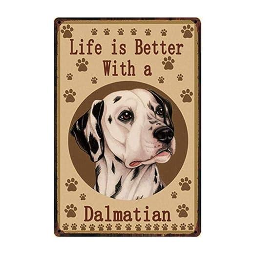 shovv La Vida es Mejor con un Westie Cuidado con el Perro ...