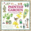 Painted Garden (Courage Inspirations)