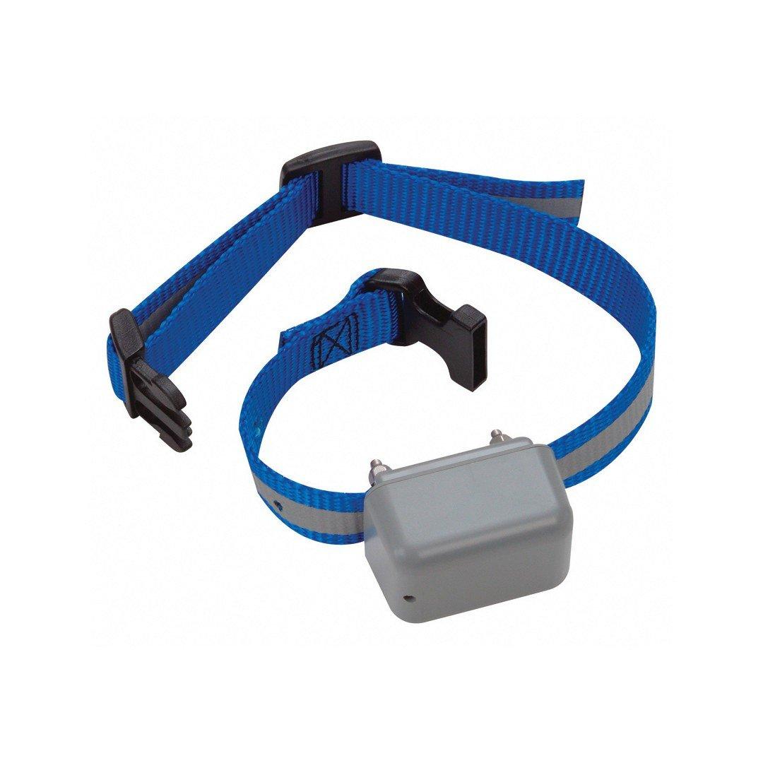 Innotek Halskette für Hunde–Zusätzliche für Zaun Einzäunungs–sd-2225e sd-2225e