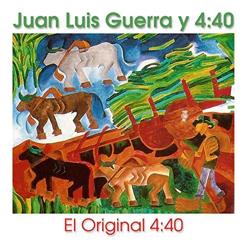 Jardinera by juan luis guerra 4 40 on amazon music - Amazon jardineras ...