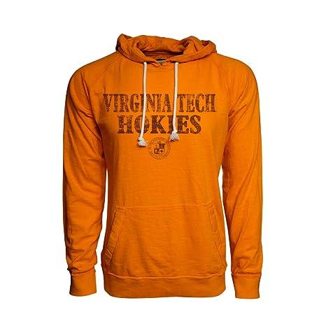 buy popular 16128 93315 Fan Shop Top of the World Ohio State Buckeyes Official NCAA Red Large  Heritage Slub Hoodie ...