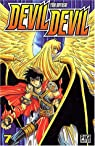 Devil Devil, tome 7 par Miyoshi