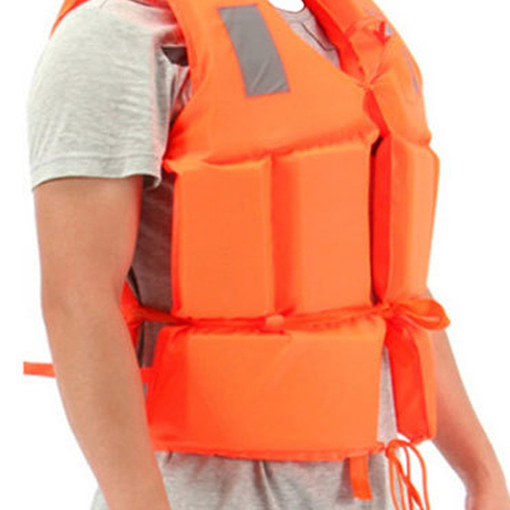 激安/新作 cicitop Foam Flotation Foam Flotation Life安全スポーツジャケットベスト大人用ホイッスル cicitop、理想的な水泳、ドリフトインフレータブルプールフロート、その他水で点。 B07CJDPQK9, プラザアドバンス:3c549c6e --- a0267596.xsph.ru