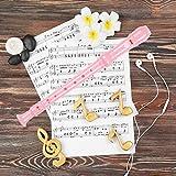 Descant Soprano Recorder Music Recorder