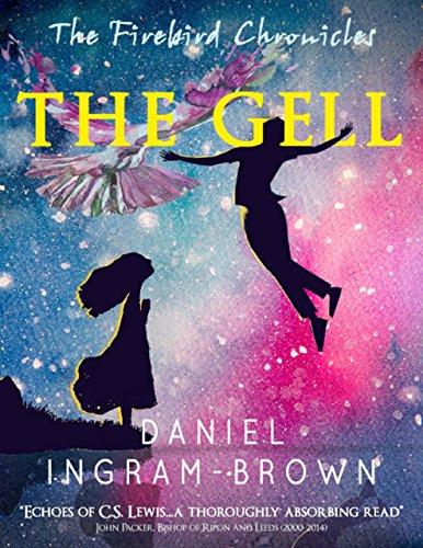 - The Firebird Chronicles: The Gell
