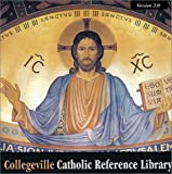 The Collegeville Catholic Reference Library, , 0814627684