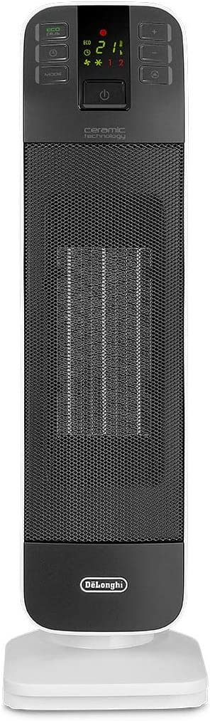 Opinión sobre De'Longhi HFX65V20