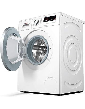 Amazon.co.uk | Washing Machines on