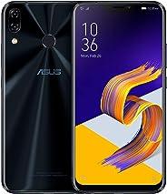 Zenfone 5, ASUS ZE620KL-1A046BR, 128 GB, 6.2