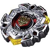 Variares D:D Metal Fury 4D BB 114 by USA_Best_Seller