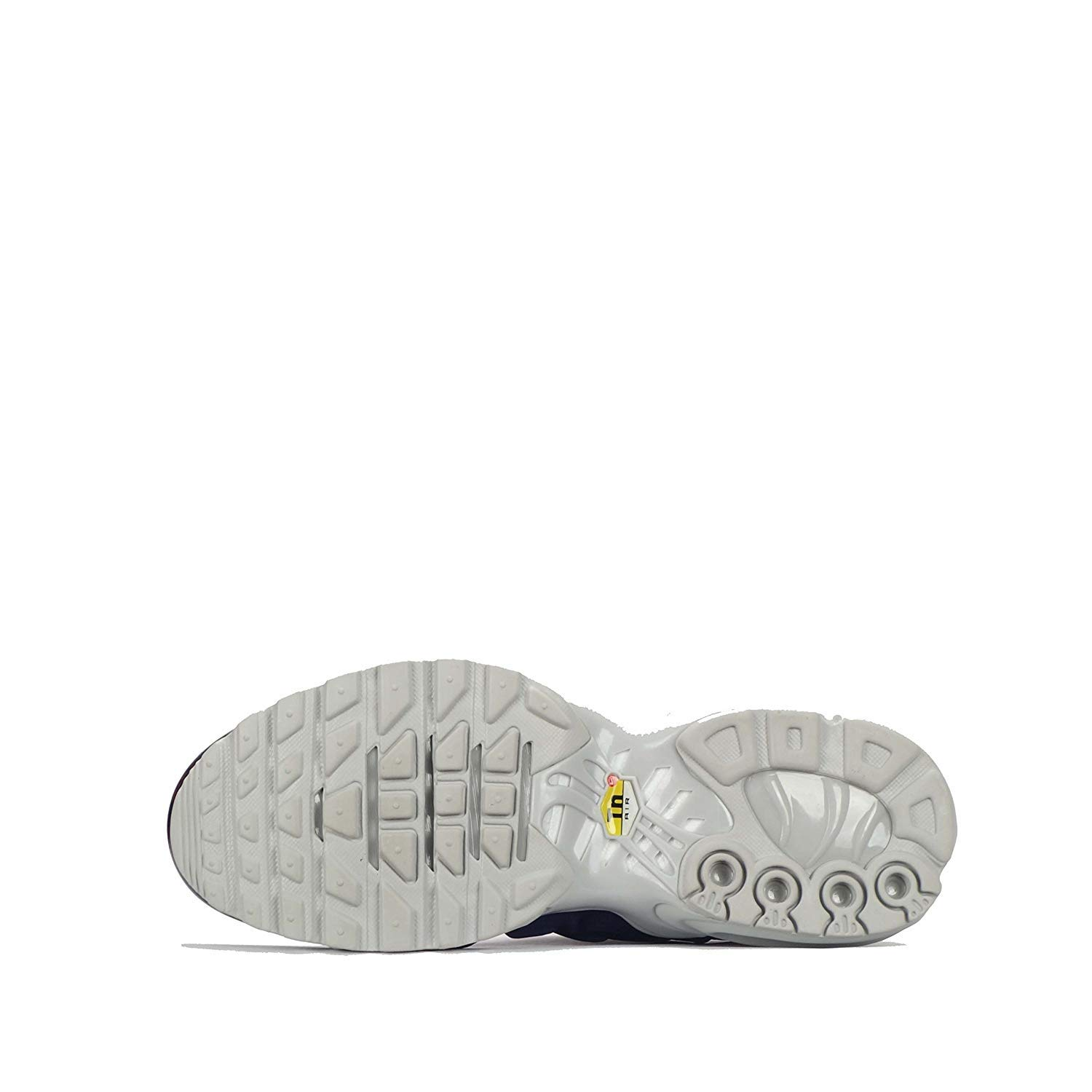 28db302a54 Amazon.com   Nike Womens Air Max Plus Slip Sp Running Trainers 940382  Sneakers Shoes   Road Running