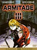 Armitage III Poly-Matrix [DVD] [Import]