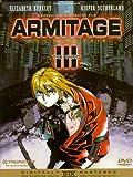 Armitage III - Poly-Matrix