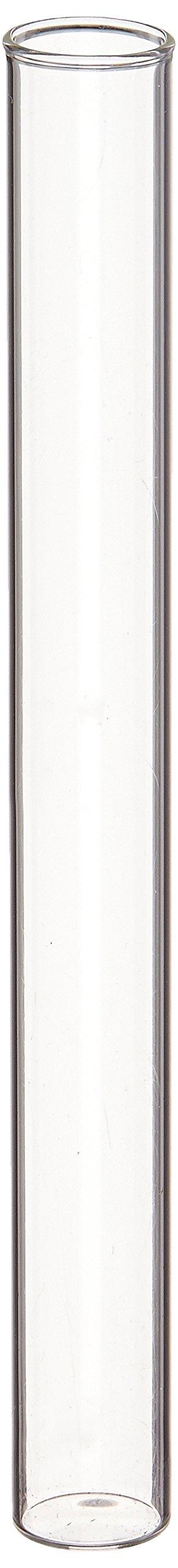 BYK Gardner 6756 Empty Tube with Corks, 1 Gross (Pack of 144)