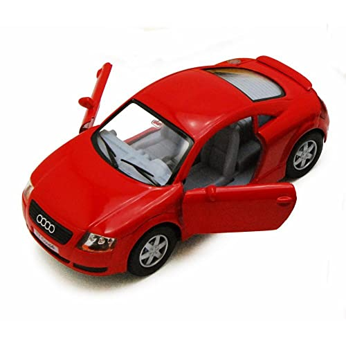 1 32 Scale Cars Amazon Com