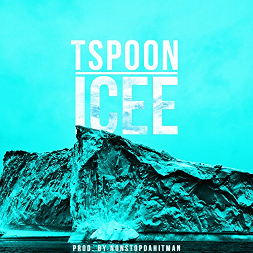 icee-explicit