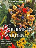 The Gourmet's Garden, Anne Gardon, 2894551355