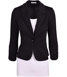 Suits & Sets Impartial Women Pant Suit Formal Ladies Business Suits Office Work Royal Blue Wear Female Suit For Weddings Female Suit Custom Made Available In Various Designs And Specifications For Your Selection Back To Search Resultswomen's Clothing