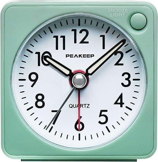 "Image result for Alarm Clock"""