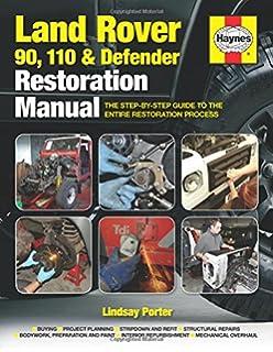 jeep commander 2006 2010 workshop service manual