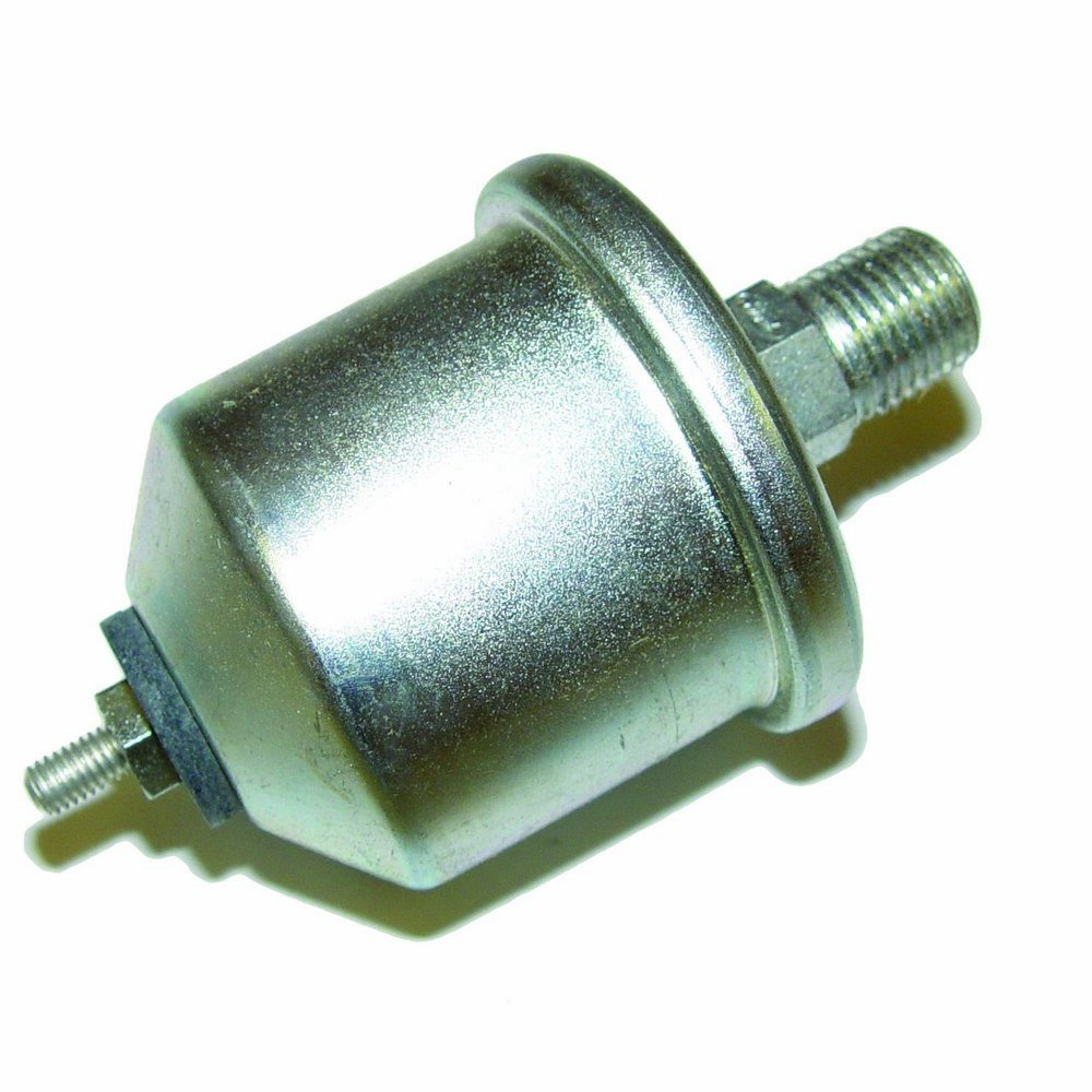 Omix-Ada 17219.03 Oil Pressure Sending Unit by Omix-Ada