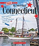 Connecticut (True Book My United States)
