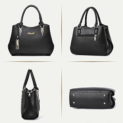 fcf2e255ba8e 2018 New Designer handbags for women