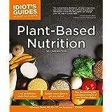 Werksbezogen Nutrition, 2E (Idiot's Guides)
