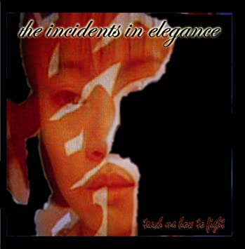 the incidents in elegance - the incidents in elegance ...