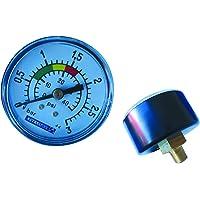 ASTRAL–4404010103–Manómetro para filtros de Arena