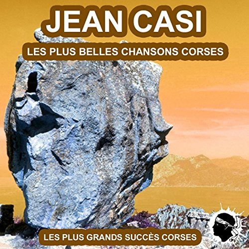 Tous les corses du monde by jean casi on amazon music for Tous les cuisinistes