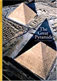 The Great Pyramids, Jean-Pierre Corteggiani, 0810994585