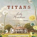 Titans | Leila Meacham