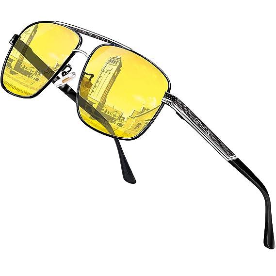 6ed766d4ad Gafas Sol Hombre Siplion De Para Polarizadas ULqMGSzVjp