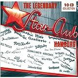 Legendary Star-Club Hamburg
