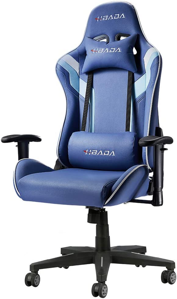 Chairs Which Are Best To Use With PlayStation 4