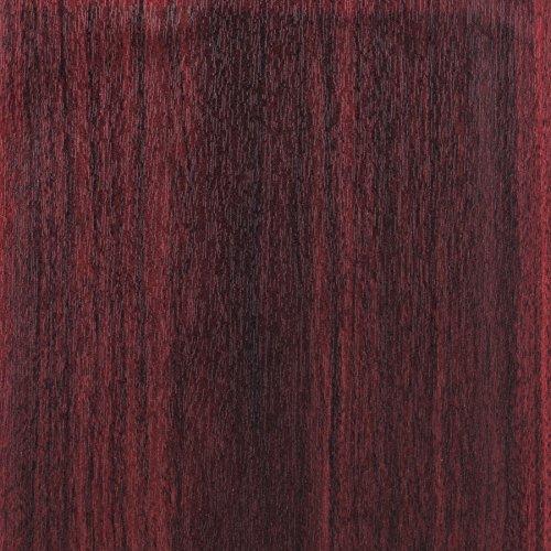 VViViD XPO Wood Grain Textured