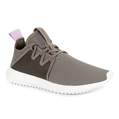 cheaper 9d4e8 29dc7 Amazon.com | adidas Originals Women's Tubular Viral2 W ...