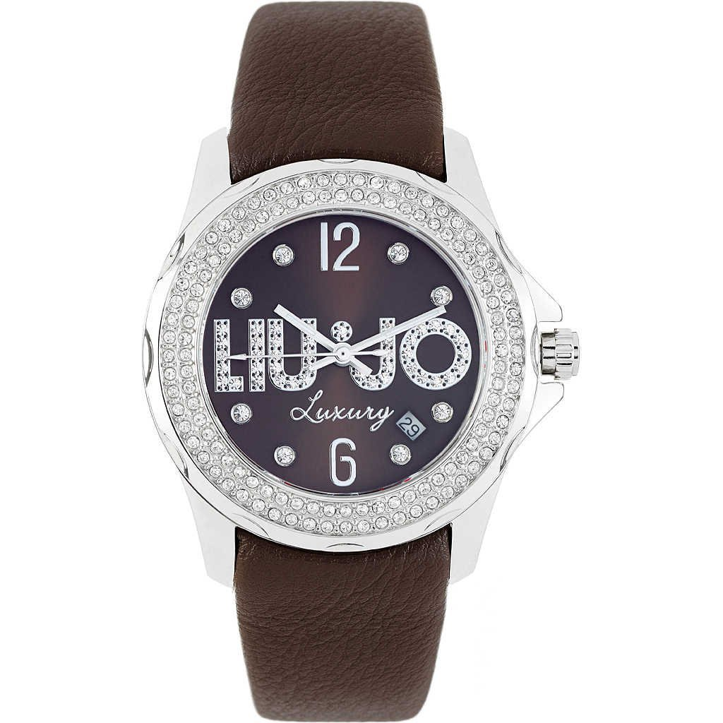 Liu Jo tlj347 - Orologio  Amazon.it  Orologi 70afd75150e