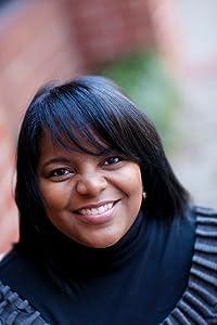 Stephanie Powell Watts