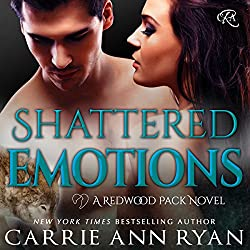 Shattered Emotions