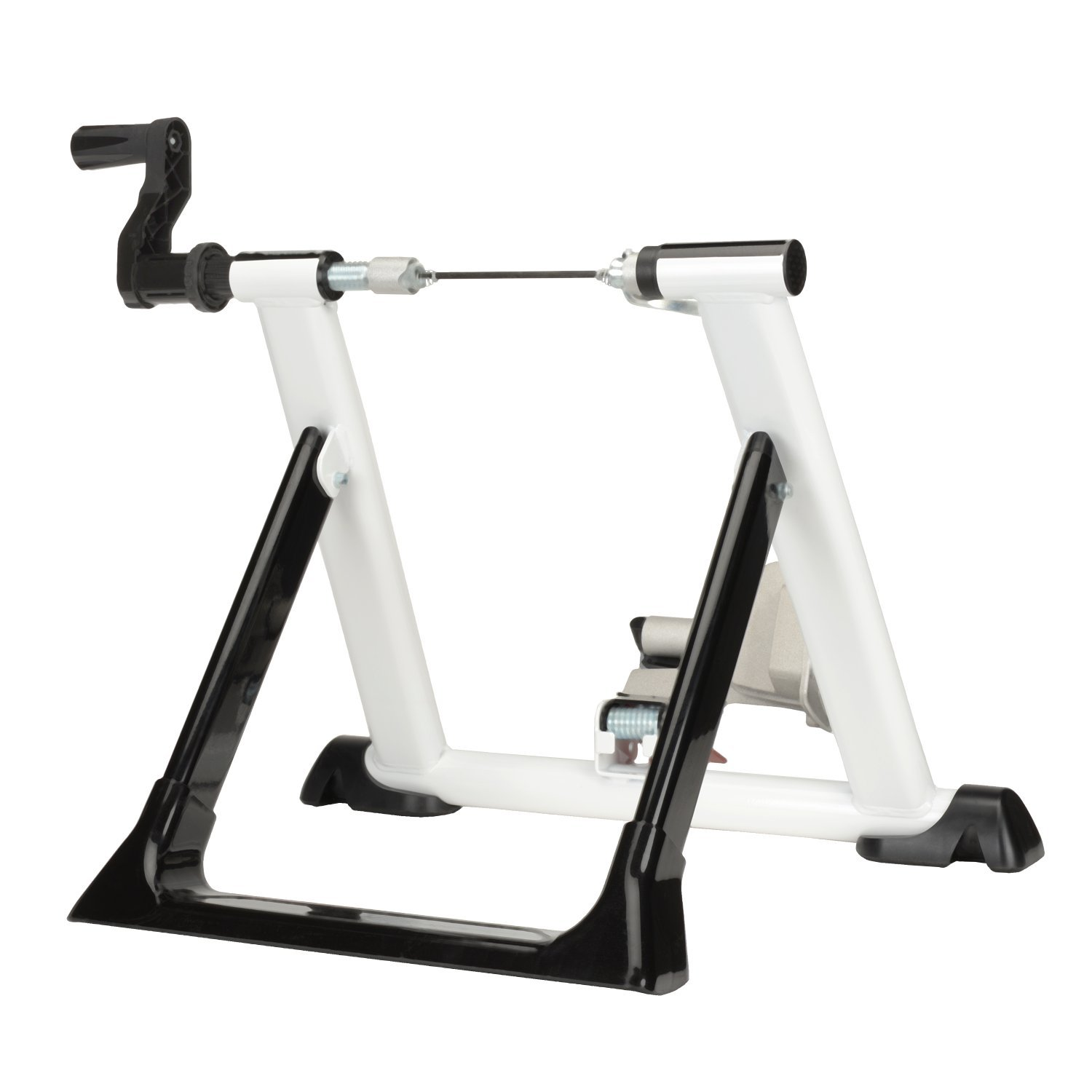 Travel Trac Fluid Smart Trainer by Travel Trac (Image #4)