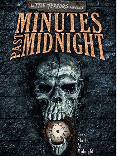 (Minutes Past Midnight )