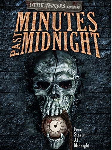 Minutes Days of old Midnight