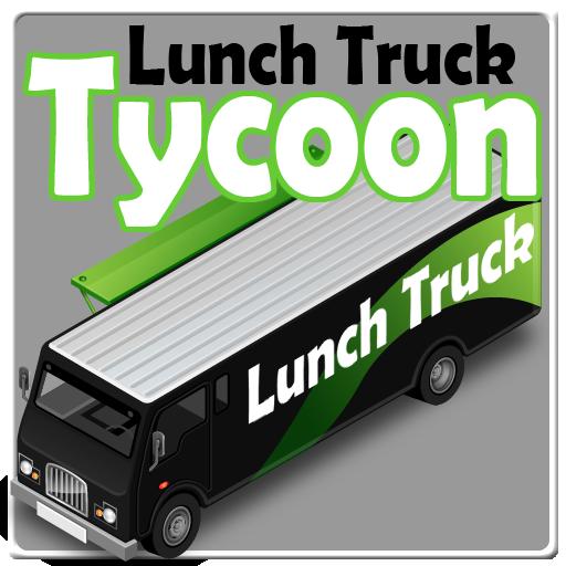 lunch truck - 2