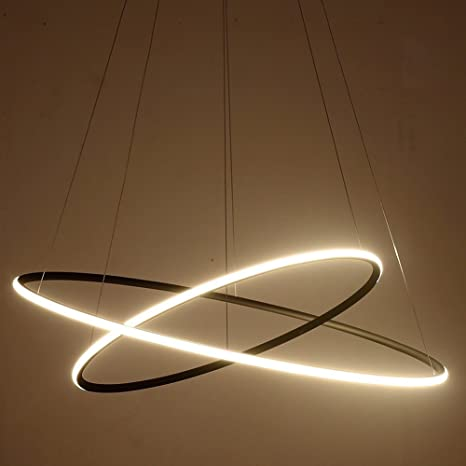 home wid mrp lights ceilings hanging and pendant decor za shop si hei chandeliers ceiling lighting en wood ceramic qlt
