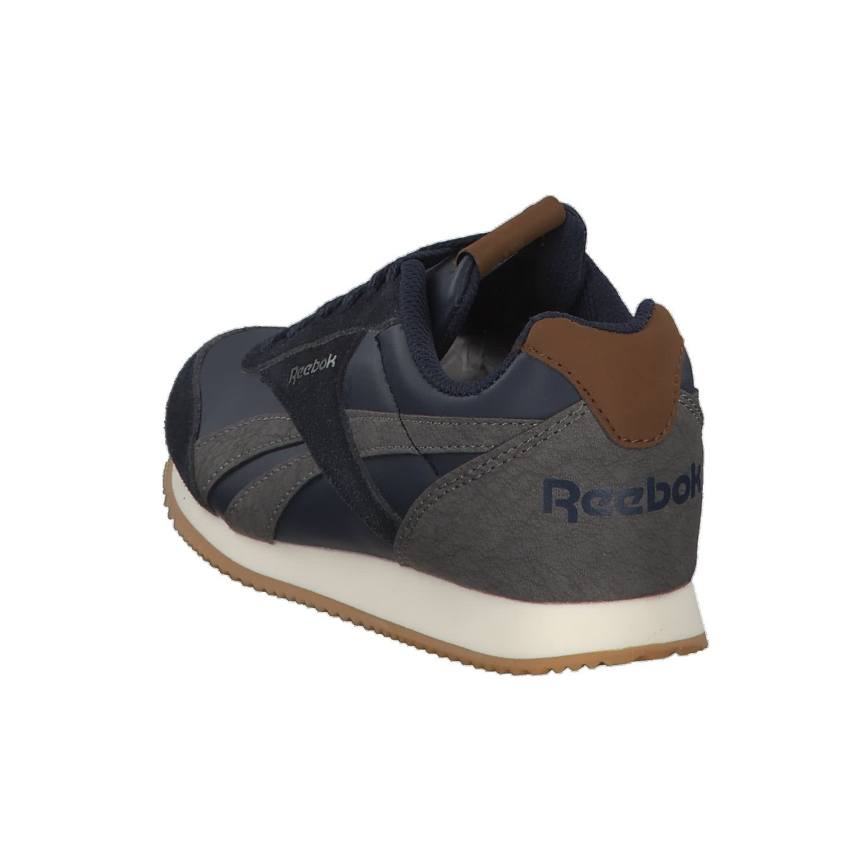 premium selection 81d88 3b383 ... Zapatillas de Deporte para Niños CN1407 Ampliar imagen