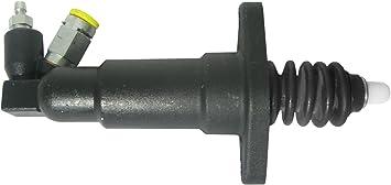 Brembo E85001 Clutch Slave Cylinder