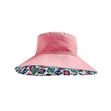 Vera Bradley Women s Beach Hat Red Oxford One Size at Amazon Women s ... 362b7940809