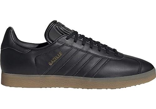 UomoAmazon Borse itE GazelleScarpe Da Ginnastica Adidas v08mNnwO